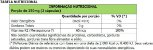 Vitamina K2 Menaquinona 120 Capsulas Minicapsulas Softgel Katigua - Imagem 2