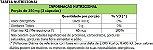 Kit 3 Vitamina K2 Menaquinona 120 Capsulas Minicapsulas Softgel Katigua - Imagem 2
