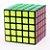 Cubo Mágico 5x5 - Imagem 1