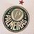 CAMISA PALMEIRAS III 2021 MASCULINA - Imagem 3