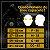 Capacete Peels Masculino Spike Prisma - Lançamento - Imagem 25