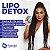 LIPO DETOX - Imagem 2