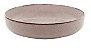 Bowl Reactive Canela Porcelana - 6un - Imagem 1