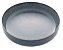 Bowl Reactive Porcelana Azul  - 6un - Imagem 1