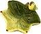 Folhinha verde bowl c/ passarinho  - Imagem 1