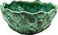 Bowl em cerâmica alcachofra conjunto c/6unidades  - Imagem 1