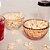 Conjunto Bowls Cristal Pearl - 4un - Imagem 2