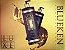 Blueken - Escova Semi Definitiva Luxe Liso Perfeito - Imagem 2