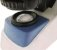 Microscópio Biológico Binocular aumento até 1600X Com Bateria Biofocus - Imagem 2