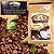 Café Especial Super Premium Tipo Exportação Em Grãos Caparaó 250gr - Imagem 3