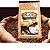 Café Especial Super Premium Tipo Exportação Em Grãos Caparaó 250gr - Imagem 2