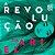 A Revolução das Princesas | Plan International | A Revolução da Ariel - Imagem 1