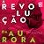 A Revolução das Princesas | Plan International | A Revolução da Aurora - Imagem 1