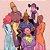 A Revolução das Princesas | Plan International | A Revolução da Aurora - Imagem 2
