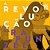 A Revolução das Princesas | Plan International | A Revolução da Rapunzel - Imagem 1