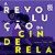 A Revolução das Princesas | Plan International | A Revolução da Cinderela - Imagem 1