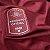 Camisa Náutico IV NSeis Safra Especial - Masculina - Imagem 5