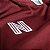 Camisa Náutico IV NSeis Safra Especial - Masculina - Imagem 3