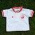 Kit Infantil - Conjunto Camisa + Short - Náutico Torcida Baby - Imagem 5
