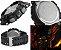 Relógio G-Shock Preto -  GA-110-1ADR - Imagem 3