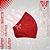 Kit Oficial de Proteção Bandeira Náutico (3 máscaras) - Timbushop - Imagem 3