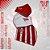 Kit Oficial de Proteção Bandeira Náutico (3 máscaras) - Timbushop - Imagem 1