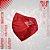 Kit Oficial de Proteção Bandeira Náutico (3 máscaras) - Timbushop - Imagem 4