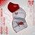 Kit Oficial de Proteção Bandeira Náutico (3 máscaras) - Timbushop - Imagem 2