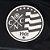 Camisa Náutico - NSeis/ Vidas Negras Importam - Dry - Imagem 4
