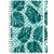 Planner Permanente : Tropical Verde - Imagem 1