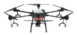 DJI - AGRAS T16 DRONE PULVERIZADOR - Imagem 1