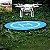 PISTA ÁREA DE POUSO DRONE - Imagem 4