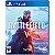 Battlefield 5 – PS4 - Imagem 1