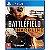 Battlefield Hardline – PS4 - Imagem 1