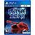 Battlezone PS VR – PS4 - Imagem 1