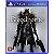 Bloodborne – PS4 - Imagem 1