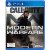 Call Of Duty Modern Warfare – PS4 - Imagem 1