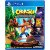 Crash Bandicoot N'sane Trilogy – PS4 - Imagem 1