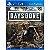 Days Gone – PS4 - Imagem 1