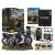 Days Gone Collector's Edition – PS4 - Imagem 1