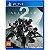 Destiny 2 – PS4 - Imagem 1