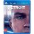 Detroit Become Human – PS4 - Imagem 1
