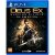 Deus Ex Mankind Divided – PS4 - Imagem 1