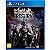 Dissidia Final Fantasy NT – PS4 - Imagem 1