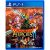 Dragon Quest Heroes II – PS4 - Imagem 1