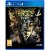Dragon's Crown Pro Battle Hardened Edition – PS4 - Imagem 1