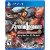 Dynasty Warriors 8: Xtreme Legends – Complete Edition – PS4 - Imagem 1