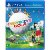 Everybody's Golf – PS4 - Imagem 1