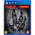 Evolve – PS4 - Imagem 1