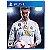 FIFA 18 Seminovo – PS4 - Imagem 1
